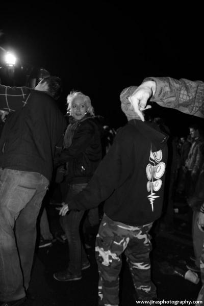 Czarotek 2011, Krásno, 29 (79)