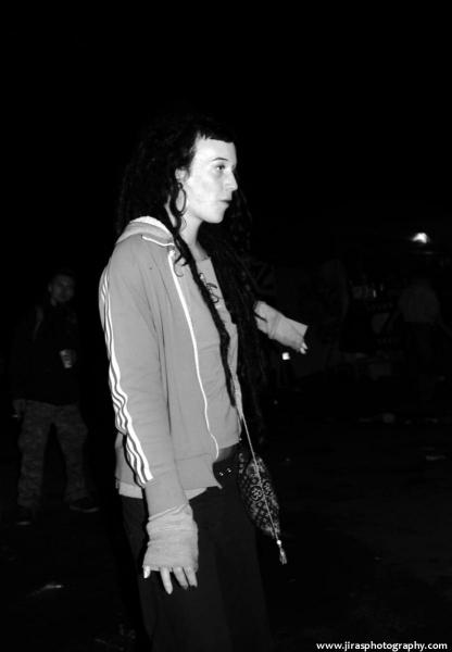 Czarotek 2011, Krásno, 29 (80)