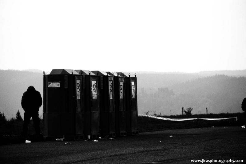 Czarotek 2011, Krásno, 29 (81)