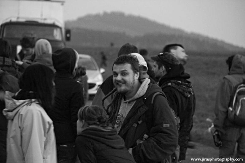 Czarotek 2011, Krásno, 29 (83)