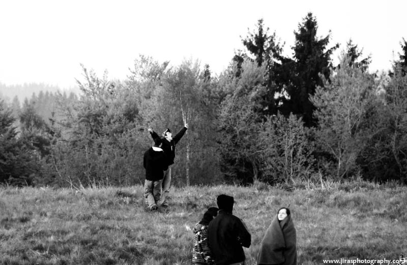 Czarotek 2011, Krásno, 29 (87)