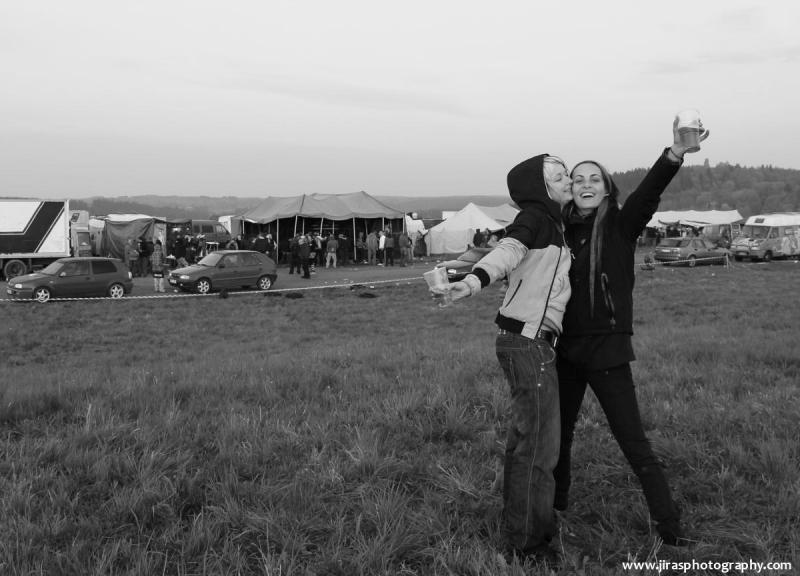 Czarotek 2011, Krásno, 29 (92)