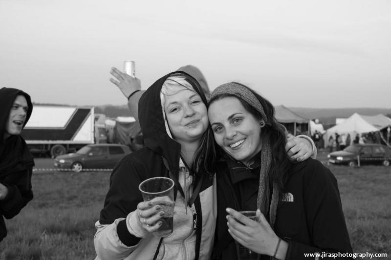 Czarotek 2011, Krásno, 29 (93)