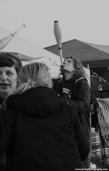 Czarotek 2011, Krásno, 29 (95)