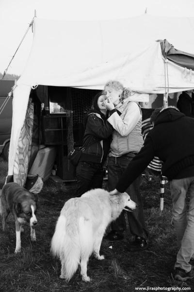 Czarotek 2011, Krásno, 29 (96)