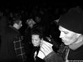 Czarotek 2011, Krásno, 29 (77)