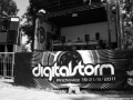 Digital Storm 2011 (35)