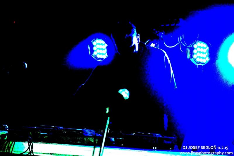 23. DJ Josef Sedloň, Coombal 2015 (9)