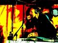 23. DJ Josef Sedloň, Coombal 2015 (8)