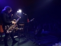 Dva2, 16.11.2014, MusicPubRoh (11)
