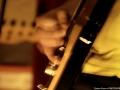 FEST nafest I., 7.1.2012, MusicPubRoh (18)