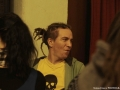 FEST nafest I., 7.1.2012, MusicPubRoh (19)