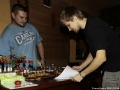 FEST nafest I., 7.1.2012, MusicPubRoh (2)