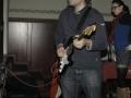 FEST nafest I., 7.1.2012, MusicPubRoh (21)