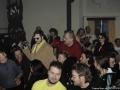 FEST nafest I., 7.1.2012, MusicPubRoh (23)