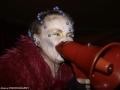 FEST nafest I., 7.1.2012, MusicPubRoh (27)