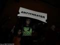 FEST nafest I., 7.1.2012, MusicPubRoh (28)