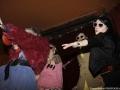 FEST nafest I., 7.1.2012, MusicPubRoh (30)