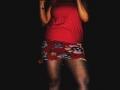 FEST nafest I., 7.1.2012, MusicPubRoh (38)