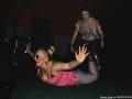 FEST nafest I., 7.1.2012, MusicPubRoh (40)