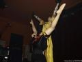 FEST nafest I., 7.1.2012, MusicPubRoh (43)