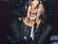 FEST nafest I., 7.1.2012, MusicPubRoh (48)