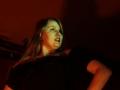 FEST nafest I., 7.1.2012, MusicPubRoh (51)