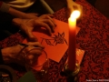 FEST nafest I., 7.1.2012, MusicPubRoh (54)