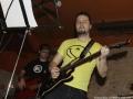 FEST nafest I., 7.1.2012, MusicPubRoh (58)