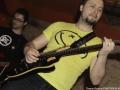 FEST nafest I., 7.1.2012, MusicPubRoh (59)