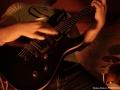 FEST nafest I., 7.1.2012, MusicPubRoh (60)