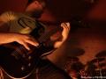 FEST nafest I., 7.1.2012, MusicPubRoh (61)