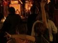 FEST nafest I., 7.1.2012, MusicPubRoh (63)