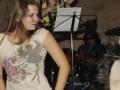 FEST nafest I., 7.1.2012, MusicPubRoh (65)