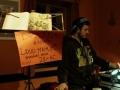 FEST nafest I., 7.1.2012, MusicPubRoh (67)