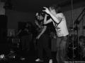 FEST nafest I., 7.1.2012, MusicPubRoh (69)
