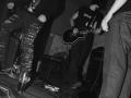 FEST nafest I., 7.1.2012, MusicPubRoh (70)