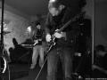 FEST nafest I., 7.1.2012, MusicPubRoh (73)