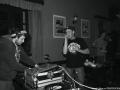 FEST nafest I., 7.1.2012, MusicPubRoh (77)