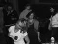 FEST nafest I., 7.1.2012, MusicPubRoh (78)