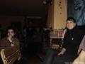 FEST nafest I., 7.1.2012, MusicPubRoh (87)