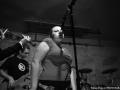 FEST nafest I., 7.1.2012, MusicPubRoh (89)
