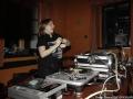 FEST nafest I., 7.1.2012, MusicPubRoh (91)