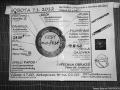 FEST nafest I., 7.1.2012, MusicPubRoh (94)