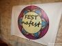 FEST nafest IV., 20.9.2014, Music Pub Roh