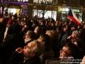 17.listopad2017 Praha Národní Jiras (131)