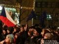 17.listopad2017 Praha Národní Jiras (132)