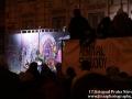 17.listopad2017 Praha Národní Jiras (17)