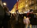 17.listopad2017 Praha Národní Jiras (31)