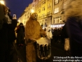 17.listopad2017 Praha Národní Jiras (34)